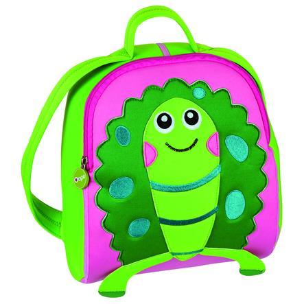 Bino Backpack S lasten rupikonna, pieni