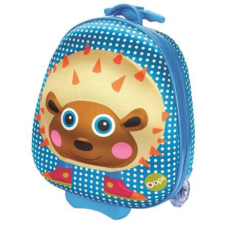 Bino Happy Trolley! ježci