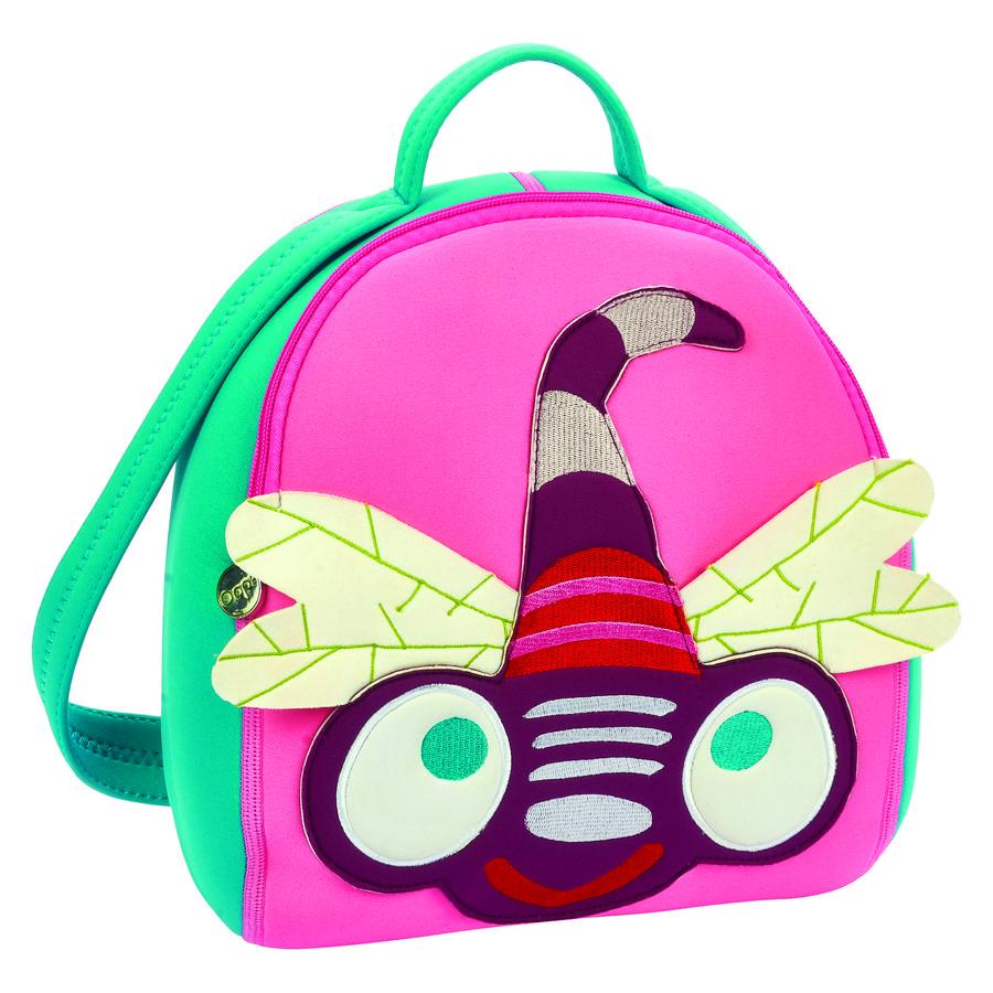 Bino Rucksack Libelle, klein