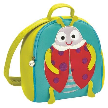 Bino batoh beruška, malý