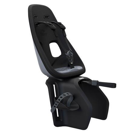 THULE Fahrradsitz Yepp Nexxt Maxi Momentum Grey
