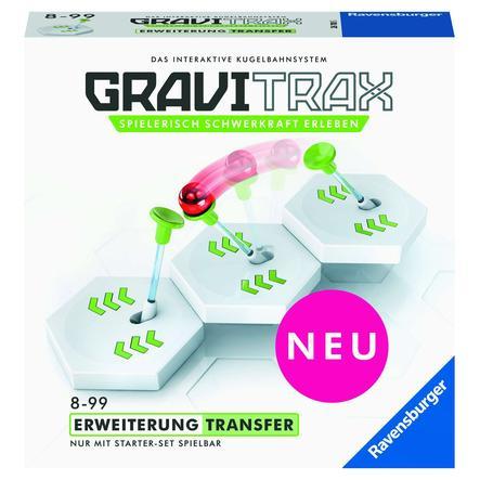 Transfer Ravensburger GraviTrax
