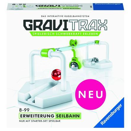 Ravensburger GraviTrax taubane