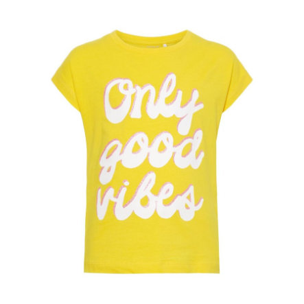 name it Girls T-Shirt NMFKRELINA Freesia