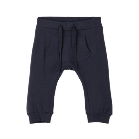 name it Pantalones de chándal Kemilo zafiro oscuro