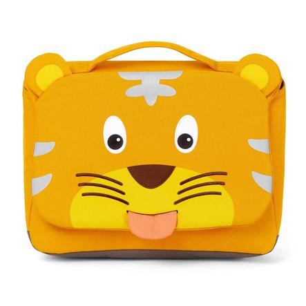 Affenzahn Lasten laukku Timmy tiikeri