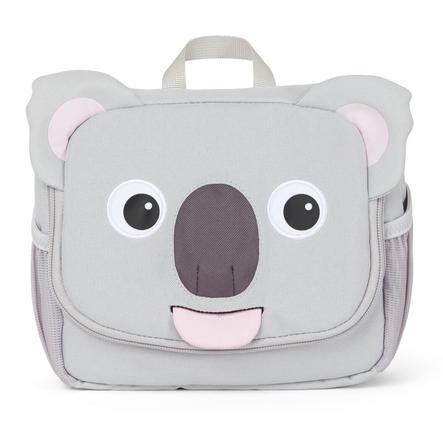 Záchodová taška Affenzahn Karla Koala