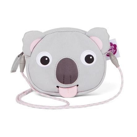 Affenzahn Wallet Karla Koala