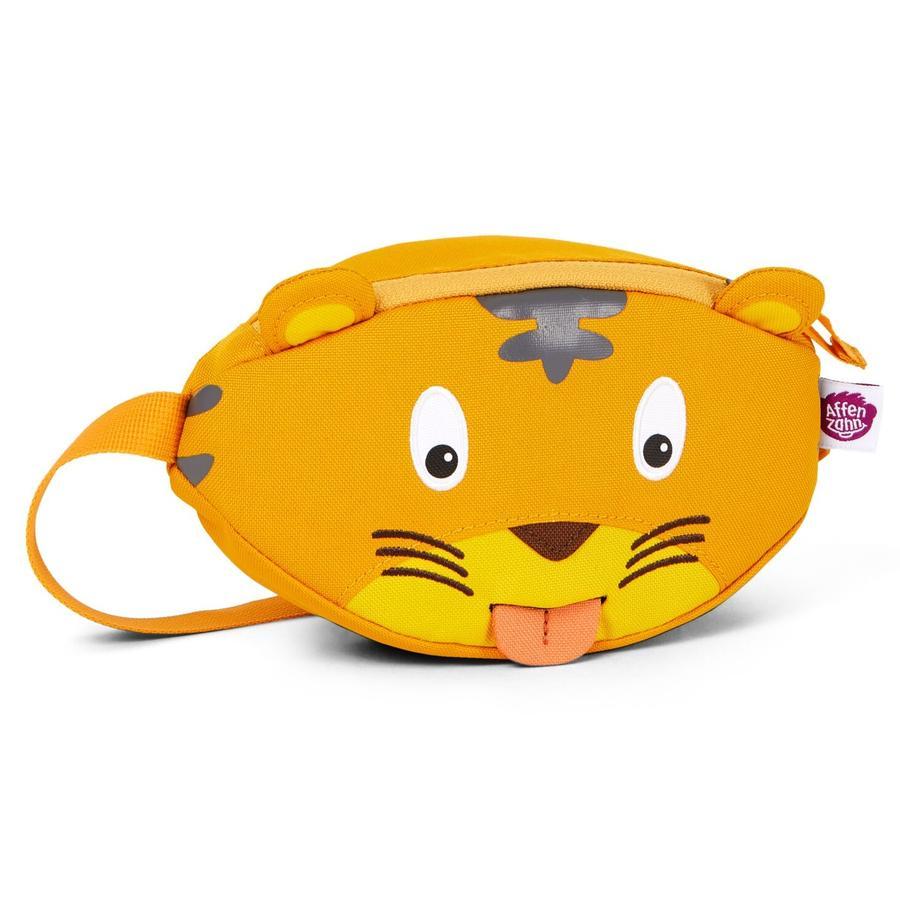 Affenzahn-pussilaukku Timmy tiikeri