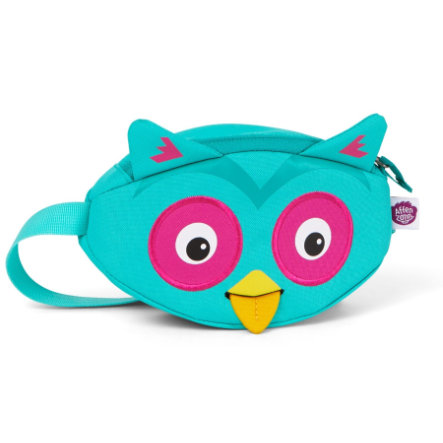 Vak na batoh Affluahn Eluise owl