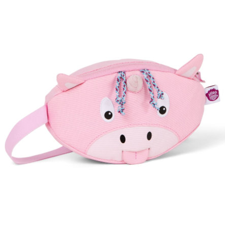 Affenzahn Belly Bag Erna Unicorn