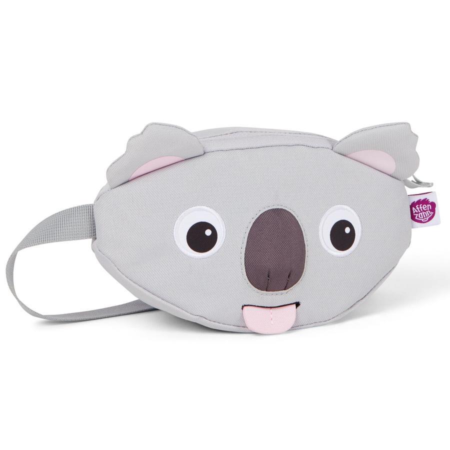 Affenzahn Fanny pack Karla Koala