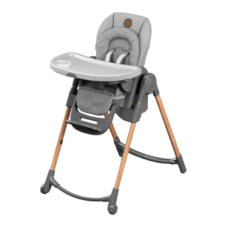 MAXI COSI Minla 2019 Essential Grey