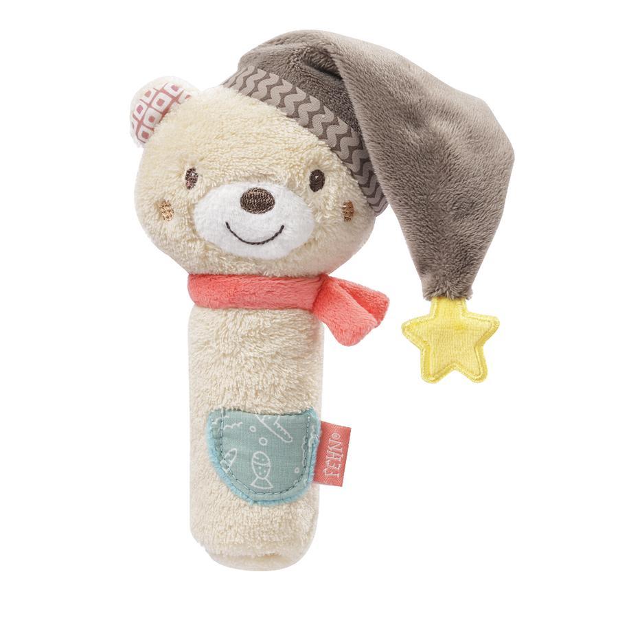 fehn® Bruno Stabgreifling Bär