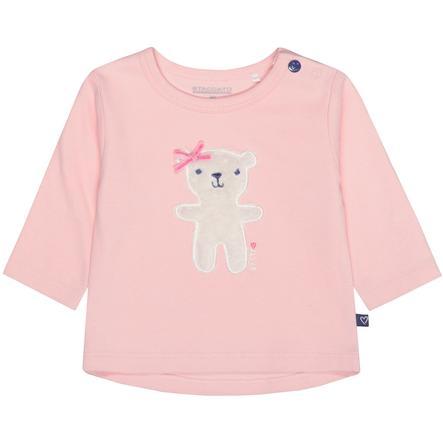 STACCATO Girls Shirt rosy