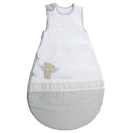 ROBA Saco de dormir 70-90 cm Osito cupido