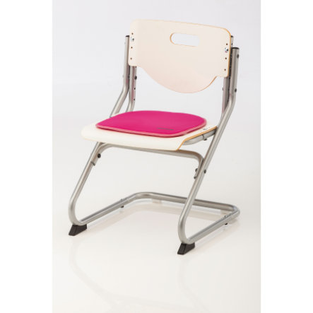 KETTLER cuscino CHAIR PLUS pink 06785-106