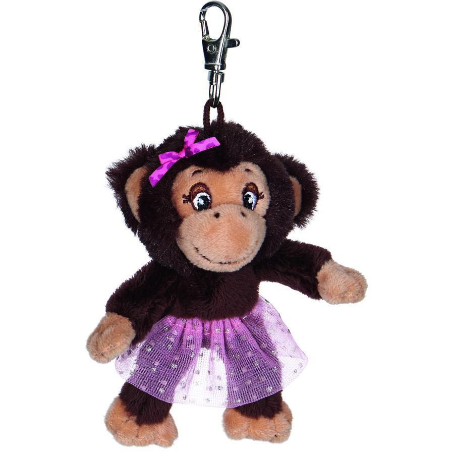 COPPENRATH Małpa Zawieszka Samantha Księżniczka Lillifee