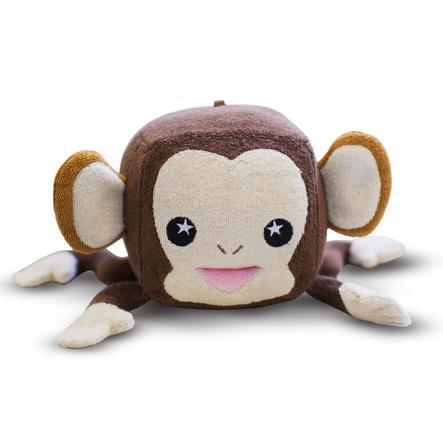 knorr® toys SoapPals - Monkey