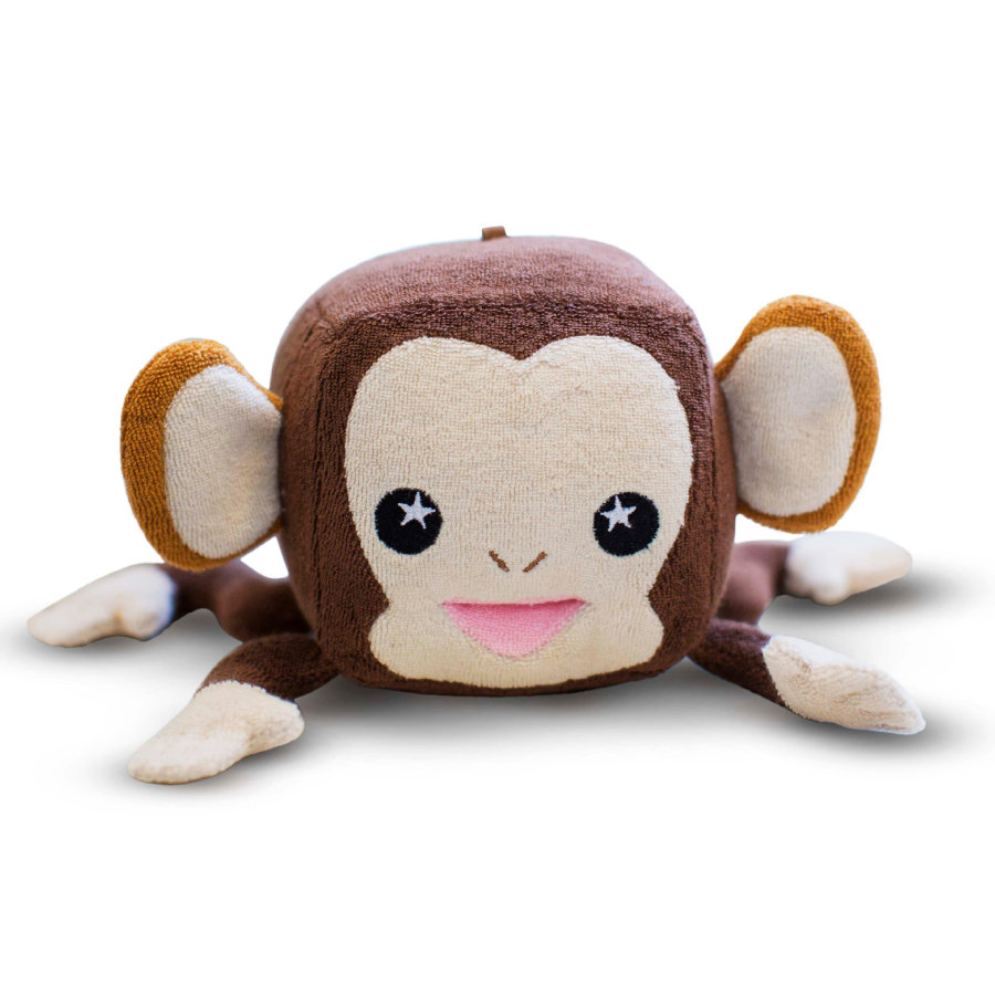 Knorr® toys SoapPals - Ape