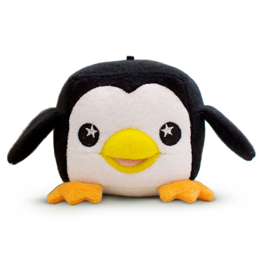 knorr® jouets SoapPals - Pingouin