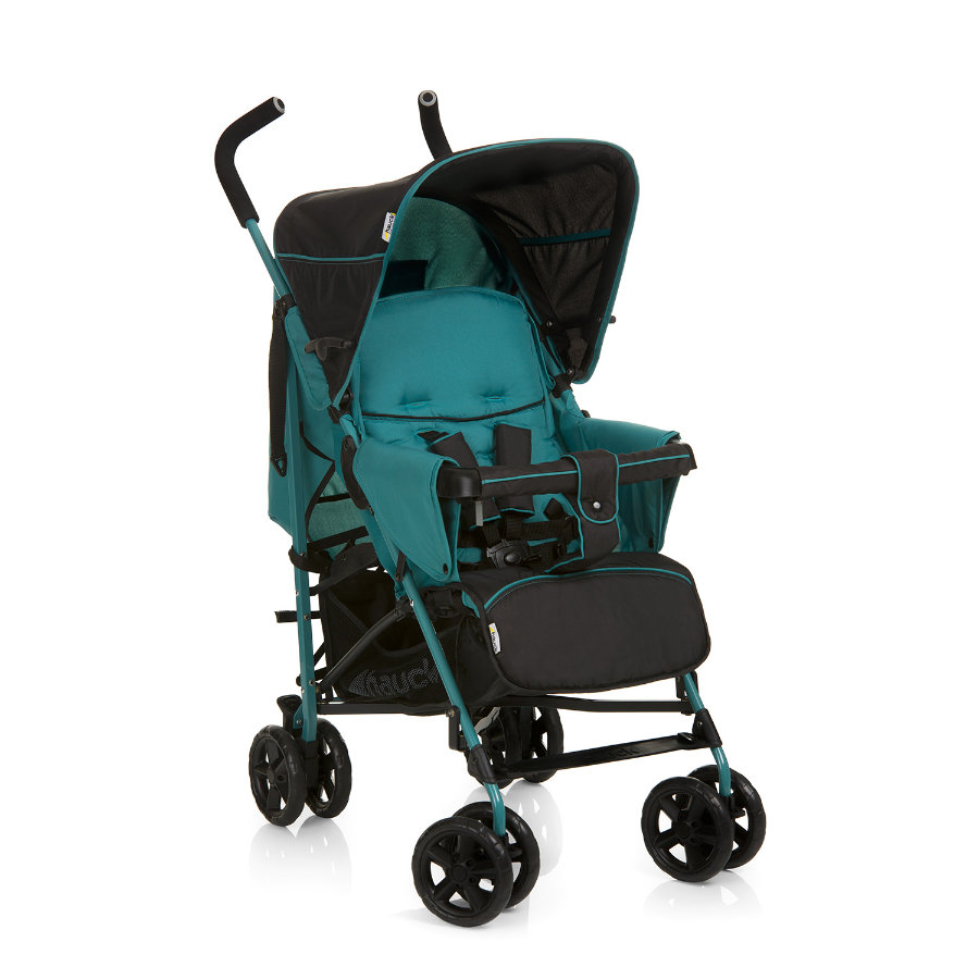 hauck Buggy Sprint moonlight/everglade