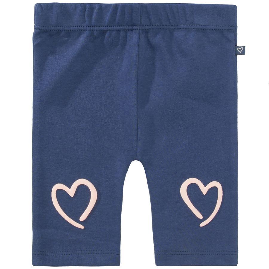 STACCATO Girls Leggings soft blue