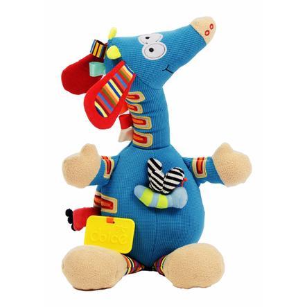 dolce »Musik-Giraffe Elvira«