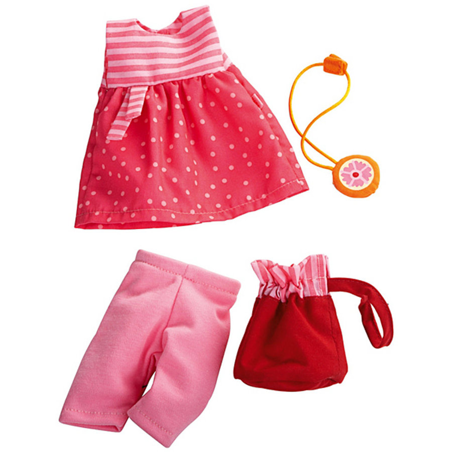 HABA Dress Set Kiki