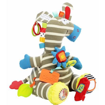 dolce Entdecker-Zebra Luitpold