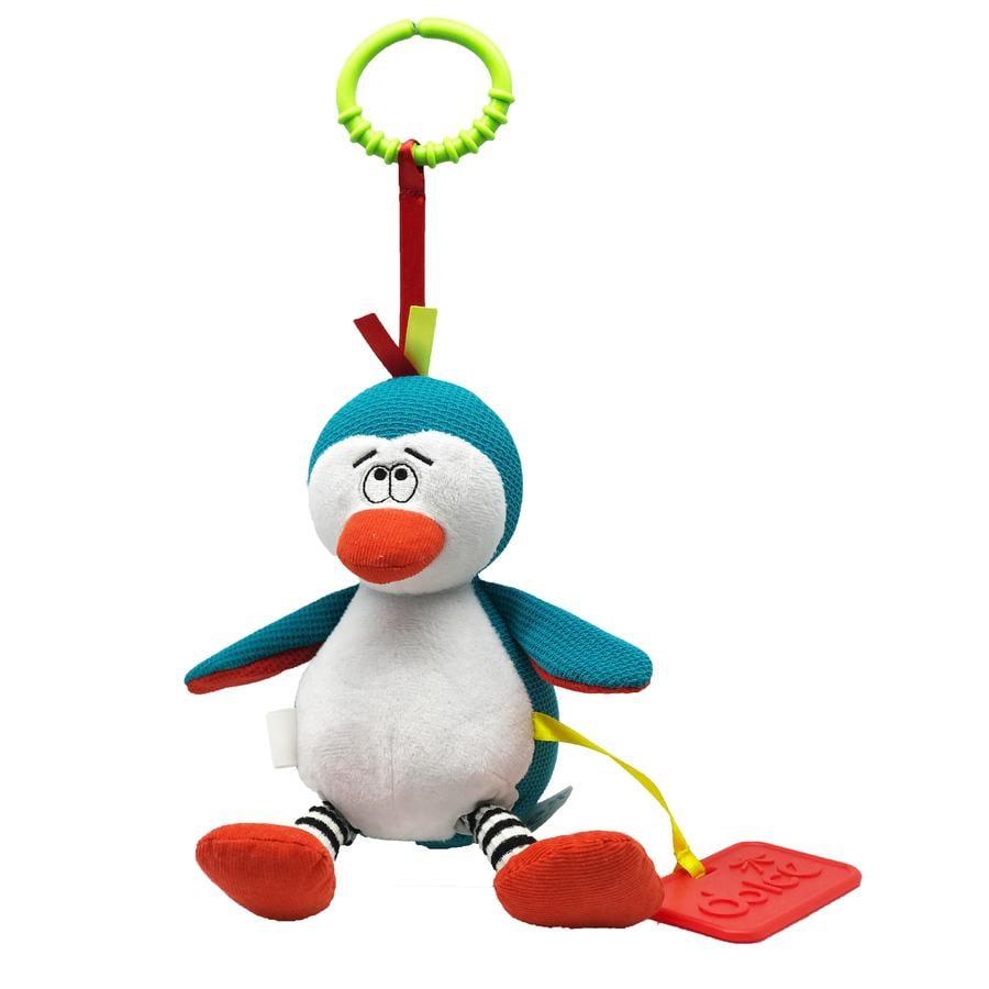 dolce »Pepe der schüchterne Pinguin«