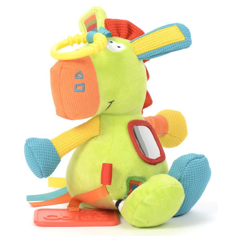 dolce Toys Pony
