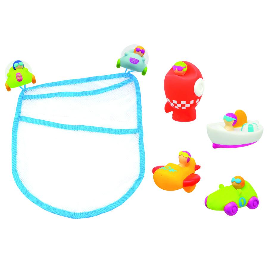 knorr® hračky escabbo® 7 ks.