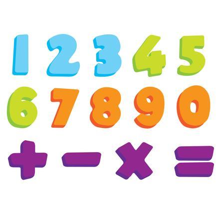 knorr® toys escabbo® Stickers per il bagnetto 14 pezzi