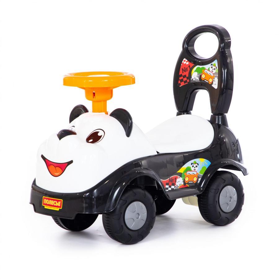 POLESIE® Porteur enfant panda