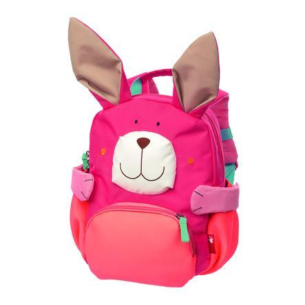sigikid® Mini Rucksack Hase