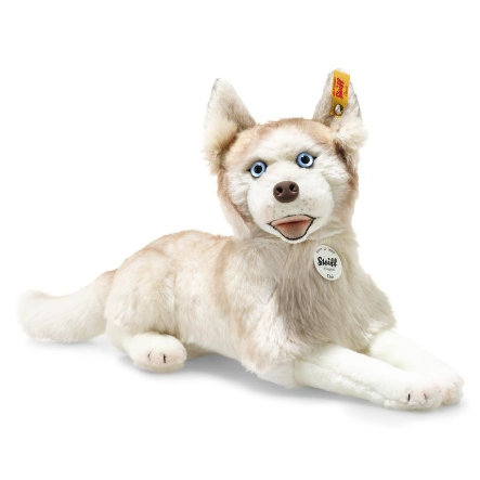 Steiff Siberian Dui Husky 35 cm