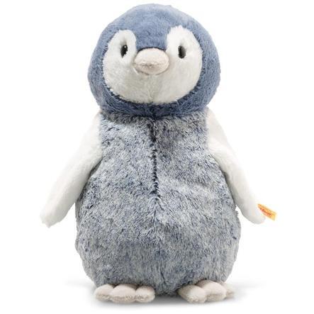 Steiff Soft Cuddly Friends Paule Penguin, 30 cm
