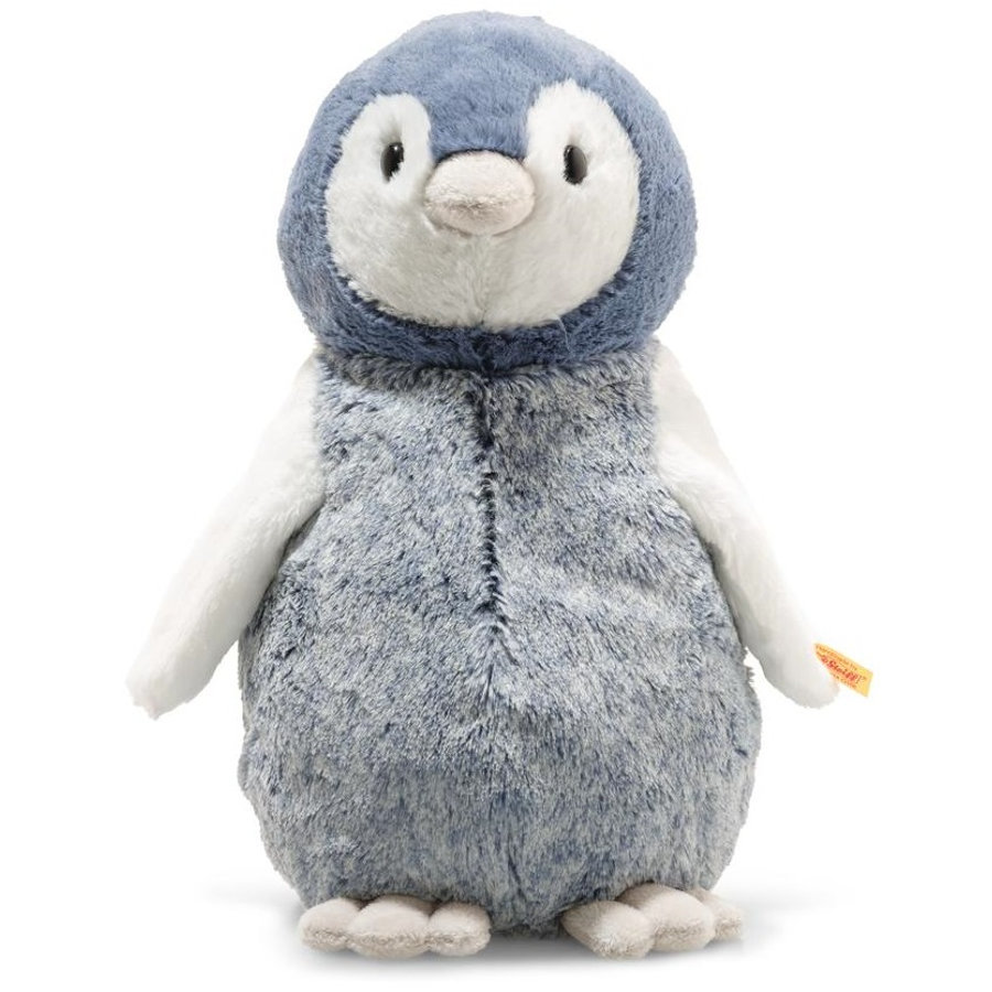 Steiff Soft Cuddly Friends Paule Penguin, 30 cm