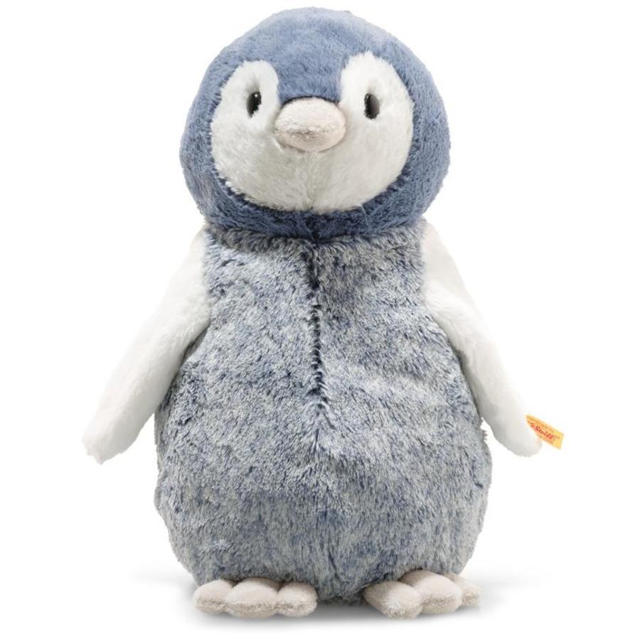 Steiff Soft Cuddly Friends Paule Pingvin 30 cm