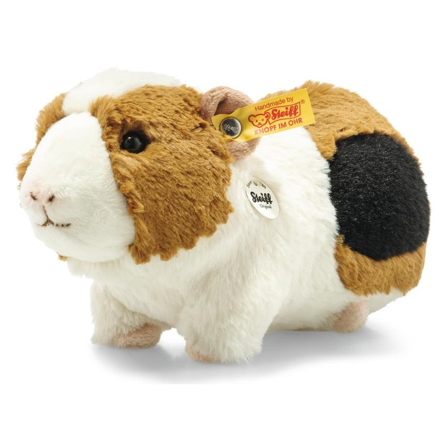 Steiff cochon d'Inde Dalle, 22 cm