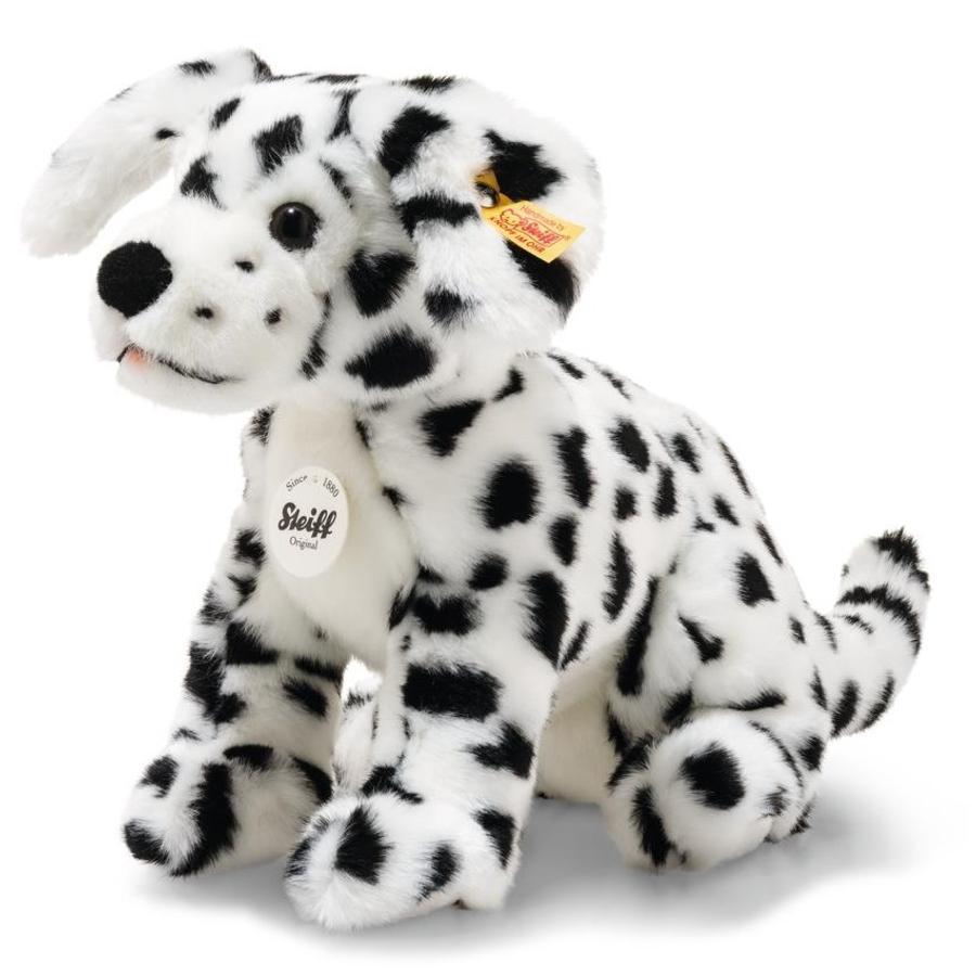 Steiff Lupi Dalmatian, 26 cm