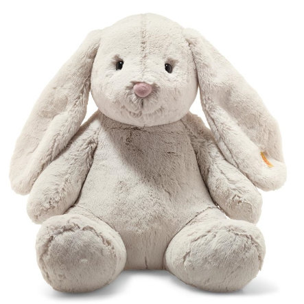 Steiff Soft Cuddly Friends Hoppie Hare 48 cm