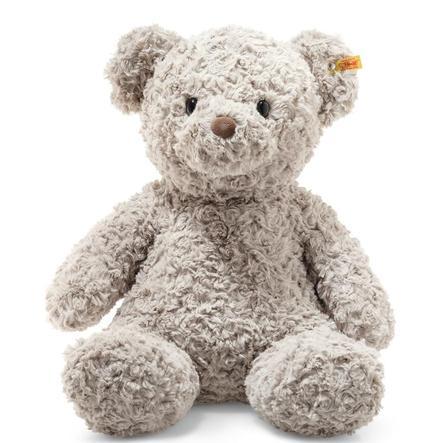 Steiff Soft Cuddly Friends Honey Teddybjörn, 48 cm