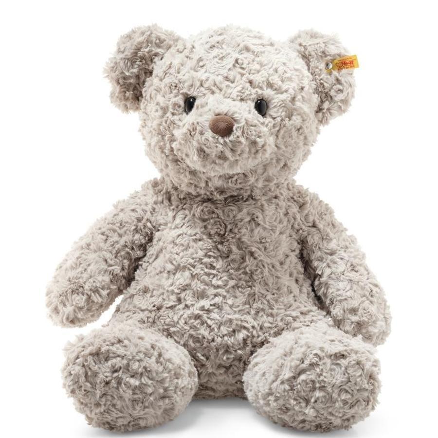 Steiff Soft Cuddly Friends Honey Teddybjørn , 48 cm