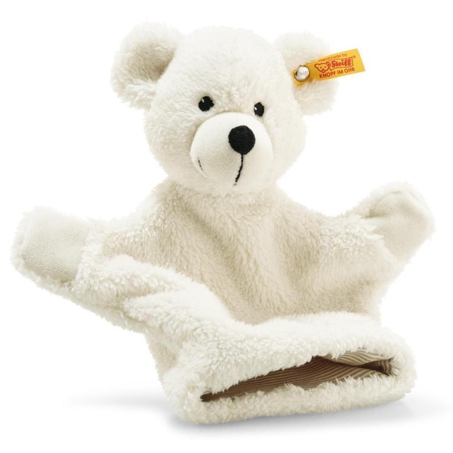 Steiff Ręczna lalka Lotte, 24 cm