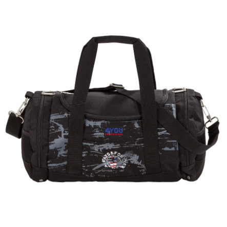 4YOU Flash Sportbag Function, 227-44 Always & Forever