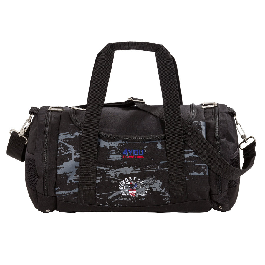 4YOU Flash Sportbag Function 227-44 Always & Forever
