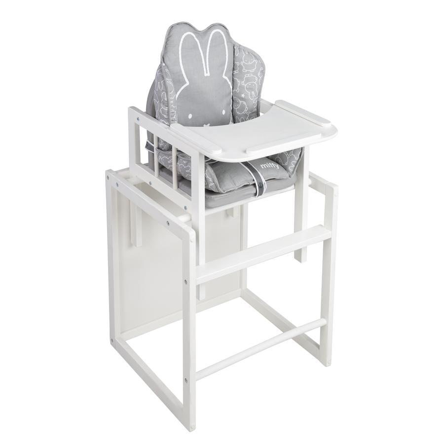 roba Reductor de asiento Conejito Miffy®