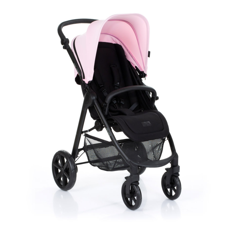 ABC DESIGN Buggy Okini Rose
